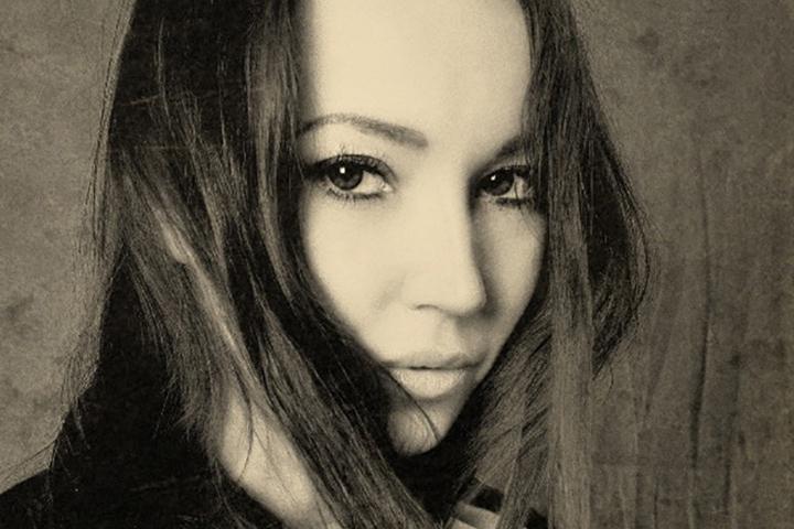 «Она пьяная?»: что на самом деле случилось с дочерью актера Владимира Конкина?