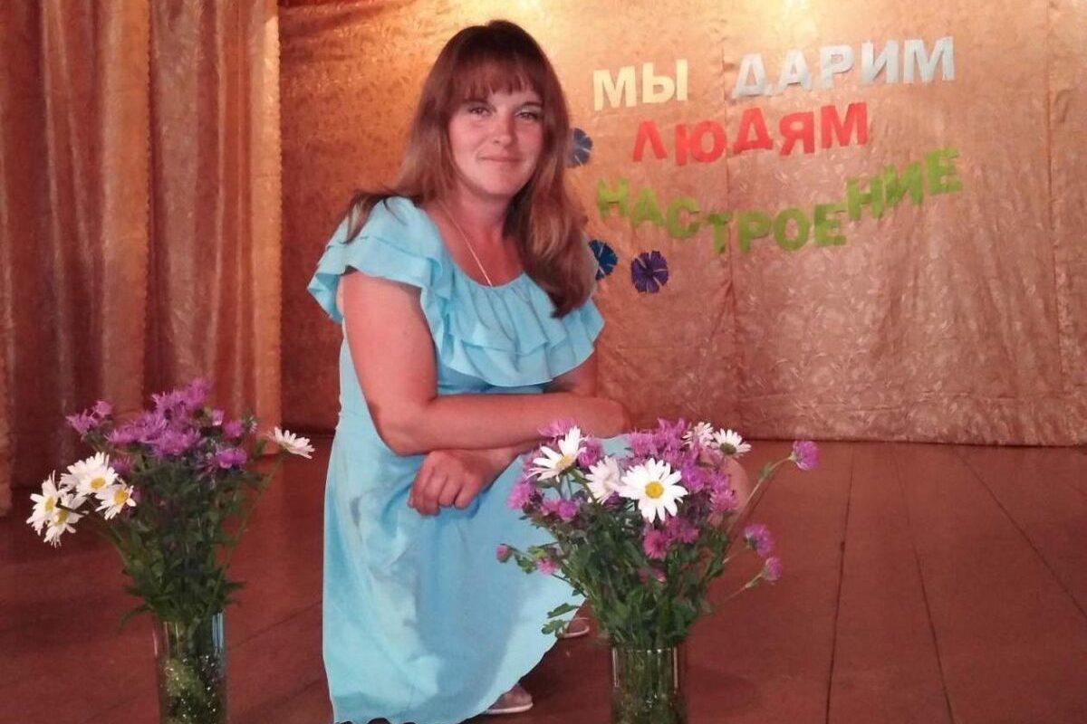 Утомленные властью: почему в России начали выбирать уборщиц