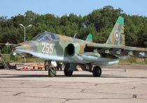 В болгарском Генштабе – паника: восемь боевых самолетов болгарских ВВС застряли в Белоруссии, а президент Лукашенко собирается закрыть границы для Европы, из-за непрекращающихся протестных выступлений