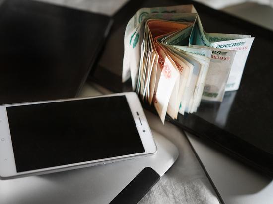 Российские заемщики перестали платить проценты по своим обязательствам — только в августе объем проблемных займов вырос до 570 млрд рублей