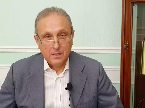 Эксперт не исключает на ближайших выборах в Курске повторения костромского сценария
