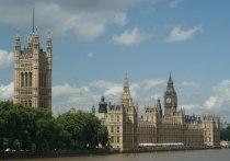 Лондон готовитбелорусский
