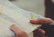 Предпринимателей Серпухова пригласили на конкурс грантов на развитие туризма