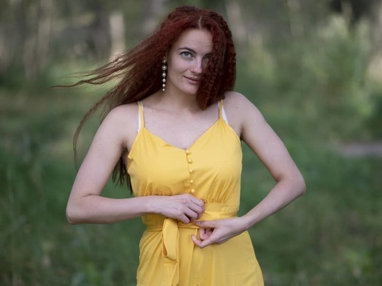 Актриса Анастасия Шульженко, которая теперь считается любовницей Тарзана, выложила в Instagram ролик, где издевается над своим «возлюбленным»