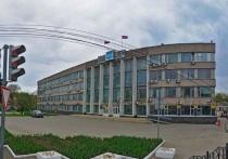 В Калуге на первое заседание соберется новый состав Думы