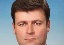 В Калуге выбрали нового Главу городского самоуправления