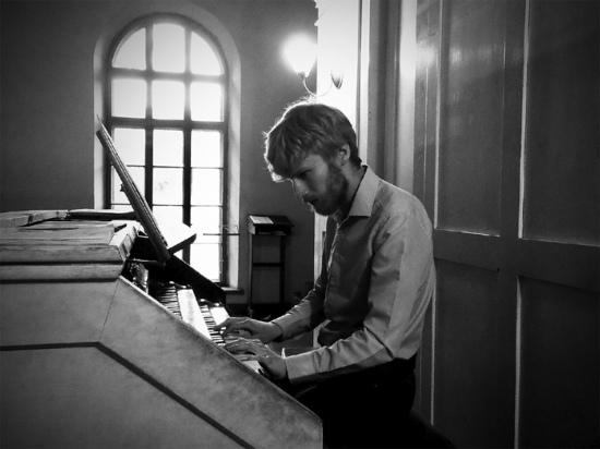 На органные экскурсии-концерты в Печоры приглашают псковичей