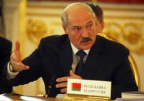 По словам пресс-секретаря президента России Дмитрия Пескова, в Кремле не приветствуют  решения не признавать Александра Лукашенко президентом Белоруссии, принятые властями ряда европейских стран