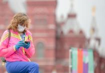 В Кремле констатируют рост в России числа инфицированных коронавирусом, но об ограничениях для экономики речь пока не идёт