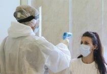 С 24 сентября 2020 года ужесточились правила для возвращающихся из-за рубежа российских туристов: до получения результатов ПЦР-теста на коронавирусную инфекцию людей обяжут соблюдать самоизоляцию