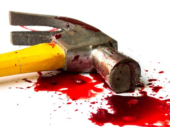 Молодой житель Дагестана убил пенсионера молотком