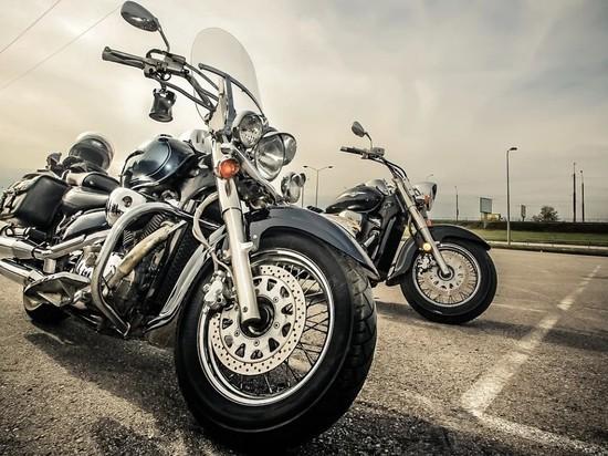 Американский мотопроизводитель Harley-Davidson объявил об уходе с рынка Индии, являющегося крупнейшим в мире рынком мотоциклов