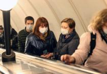 Глава Сбербанка Герман Греф спрогнозировал сроки наступления пика заболеваемости коронавирусом в России