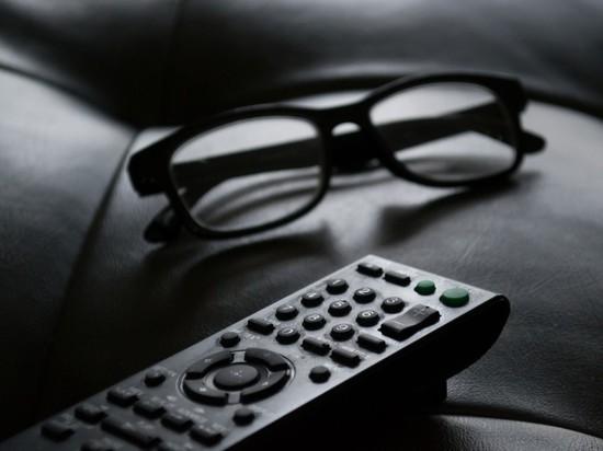 Россиян предупредили о возможных помехах в телевизоре