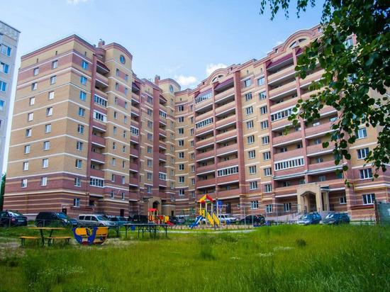«Ростелеком» подключил к интернету новый микрорайон Костромы