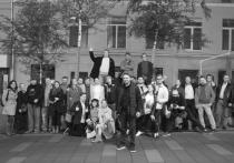 В Москве завершился Фестиваль «Филатов Фест»