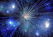 Директор ООО «Гнездовский завод ЖБИ» поздравляет с Днем освобождения Смоленщины и Днем города