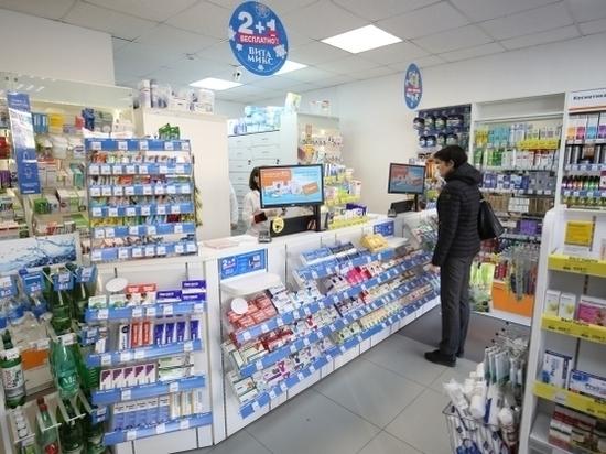 В Волгограде будут приватизировать ГУП «Заря» и «Волгофарм»