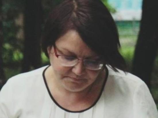 Завершено расследование уголовного дела против мундепа Галяминой