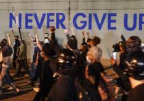 Прошло уже четыре месяца, с тех пор, как 25 мая от рук полицейских погиб Джордж Флойд – что привело к погромам и протестам по всей Америке