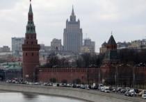 МИД назвал сомнительными предъявляемые улики по делу Навального