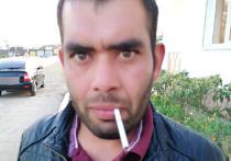 В Башкирии ищут мужчину, до смерти избившего жителя Белебея