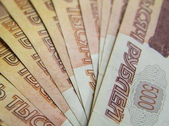 С сотрудника ФБК взыскали более трех миллионов рублей