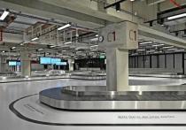 Германия: В аэропорту BER завершено строительство терминал Т2, но откроется он не раньше лета 2021 года
