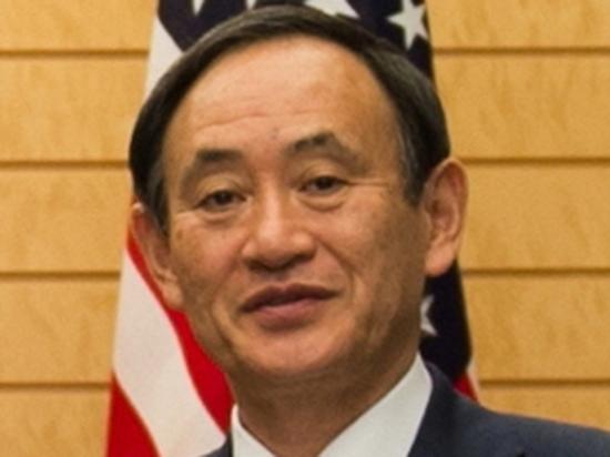 Премьер Японии выразил готовность встретиться с Ким Чен Ыном без условий