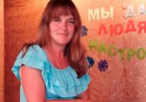Победившая на выборах главы администрации Повалихинского сельского поселения Костромской области Марина Удгодская исчезла, о чем сообщили жители населенного пункта