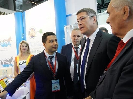 Владельцы содового производства Башкирии смирились, что не получат новых источников сырья