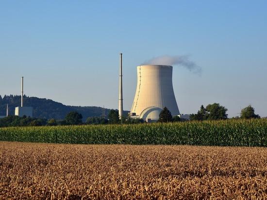 Ученые придумали, как быстро проверить материалы для АЭС
