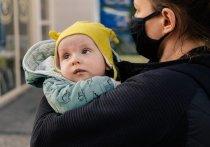 Германия: Коронавирус не отразился на выплате материальной помощи детям родителей-одиночек