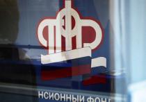 В следующем году он может составить около 295 млрд рублей