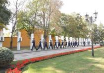 В Ставрополе в День города вспомнили Андрея Джатдоева