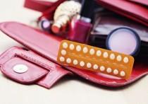 Всемирный день контрацепции, который ежегодно отмечается 26 сентября, на этот раз приурочен к большому юбилею – ровно 60 лет назад в мире был придуман первый гормональный контрацептив