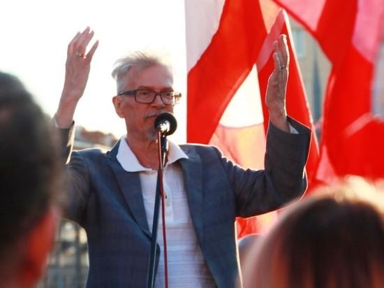 Последователи Эдуарда Лимонова создают новую партию