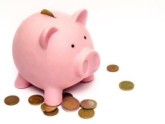 Пенсионерка из Кузбасса отдала мошеннику 575 тысяч рублей