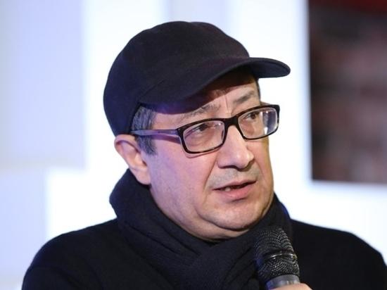 Ирина Купченко согласилась на рискованную роль в «Крысолове» Юсупа Разыкова