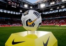 «МК-Спорт» продолжает традиционную рубрику, в которой не только анонсируются матчи ближайшего тура Российской премьер-лиги, но и даются прогнозы