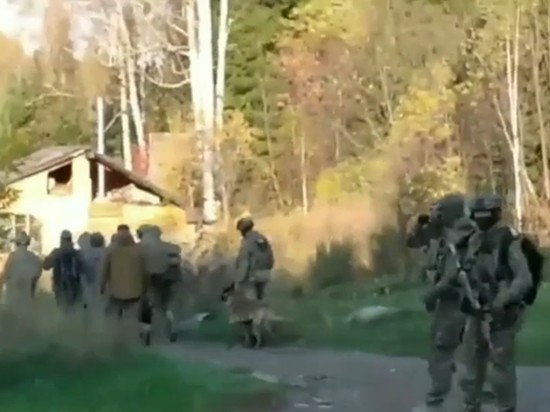РПЦ прокомментировала задержание лидера секты Виссариона