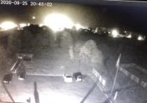 Пилот разбившегося Ан-26 сообщал о неисправности самолета