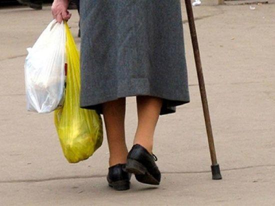 Жителей Рязанской области ждет повышение пенсий в 2021 году