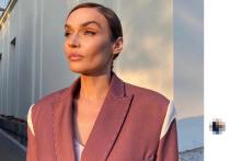 Блогер Алена Водонаева поделилась с подписчиками своей болью