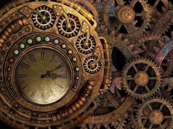 Узнай, что принесет всем знакам зодиака неделя с 28.09 по 04.10
