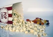 В середине сентября Республиканский операштаб принял решение не открывать кинотеатры Бурятии несмотря на то, что региональный минпромторг выходил с предложением разрешить их деятельность