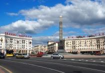 Министр иностранных дел Белоруссии Владимир Макей заявил на дебатах 75-1 сессии Генассамблеи ООН, что будущее страны будет определено в рамках процесса конституционной реформы