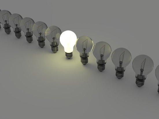В понедельник десятки кировских домов останутся без света