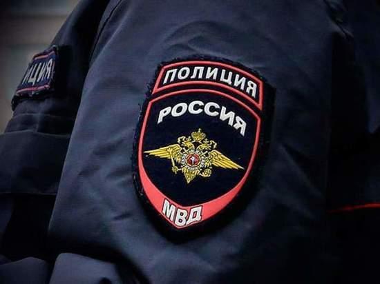 Жительницу Ивановской области не выпускают из Подмосковья
