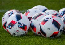 27 сентября ЦСКА сыграет с «Локомотивом» в матче 9-го тура РПЛ